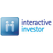 Interactive Investor www.iii.co.uk