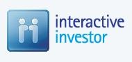 Interactive Investor www.iii.co.uk