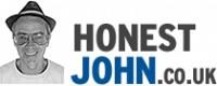 Honest John www.honestjohn.co.uk