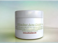 Ultraclear Acne Cream www.ultraclear.org