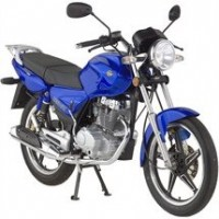 Keeway Speed 125 Reviews in motorbikes & 125s at Review Centre