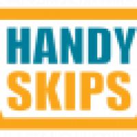 Handy Skips - www.handyskips.com