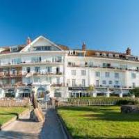 St Brelades Bay Hotel