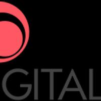 One Digitals - www.onedigitals.com