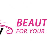 Beauty Forever - www.beautyforever.com
