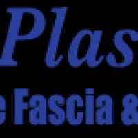 Pro-Fit Plastics Ltd - www.pro-fitplastics.co.uk