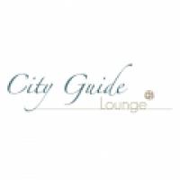 CityGuideLounge - cityguidelounge.com