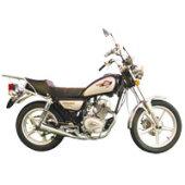 Huoniao HN125-8 125