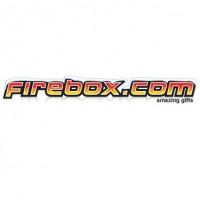 Firebox www.firebox.com