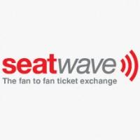Seatwave - www.seatwave.com