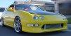 Acura Integra Twin Turbo(B20C5)