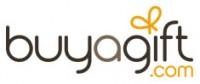 Buy A Gift - www.buyagift.co.uk