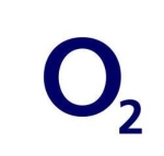 O2 broadband - www.o2.co.uk