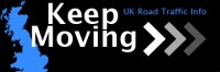 Keep Moving www.keepmoving.co.uk