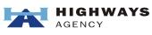 The UK Highways Agency www.highways.gov.uk