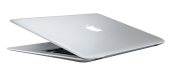 Apple MacBook Air - 2nd Generation