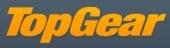 Top Gear www.topgear.com