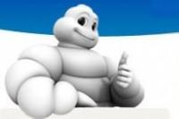 Via Michelin Route Planner www.viamichelin.com