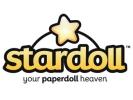 Stardoll - www.stardoll.com