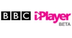 BBC iPlayer - www.bbc.co.uk/iplayer