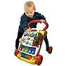 VTech  First Steps Baby Walker Plus