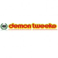 Demon Tweeks - www.demon-tweeks.co.uk
