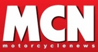 Motorcycle News (MCN) www.motorcyclenews.com