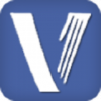 Vtech - www.vtechpk.com