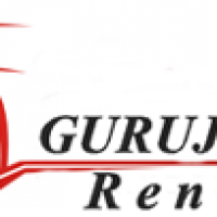 Guruji Travel - www.gurujitravel.com