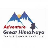 Adventure Great Himalaya - www.adventuregreathimalaya.com