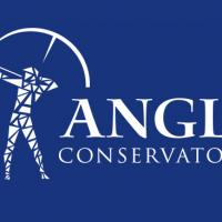 Anglo Conservatories - www.angloconservatories.co.uk