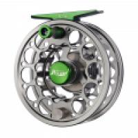 Piscifun® Sword Freshwater Fly Fishing Reel - www.piscifun.com
