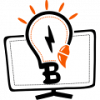 Brush Your Ideas - www.brushyourideas.com