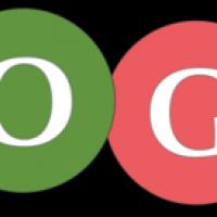 Pogo Bouncehouse - www.pogobouncehouse.com