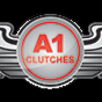 A1 Clutches - www.a1-clutches.co.uk