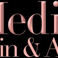 Medikaur Skin And Aesthetics - www.medikaur.com