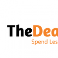 The Deal Outlet - www.thedealoutlet.ca