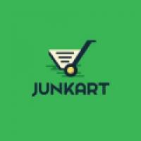 Junkart - www.junkart.in