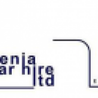 Kyrenia Car Hire - www.kyreniacarhire.com