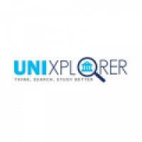 Unixplorer - www.unixplorer.com
