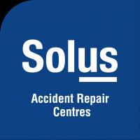 Solus www.solusarc.co.uk