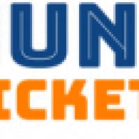 HuntTickets.ca - www.hunttickets.ca