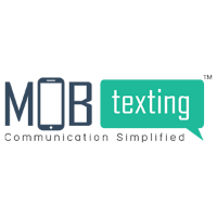 MOB Texting - www.mobtexting.com