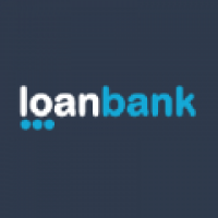 Loan Bank UK - www.loan-bank.uk