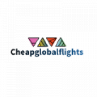 Cheap Global Flights - www.cheapglobalflights.co.uk