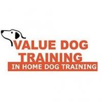 Value Dog Training - www.valuedogtraining.com