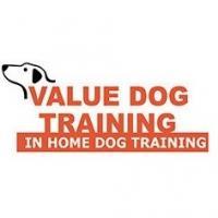 Value Dog Training - www.valuedogtraining.com