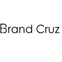 BrandCruz.com - www.brandcruz.com