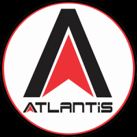 Atlantis Formulations - www.atlantisformulations.com
