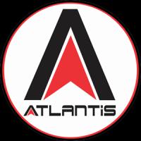 Atlantis Formulations - www.atlantisformulations.com